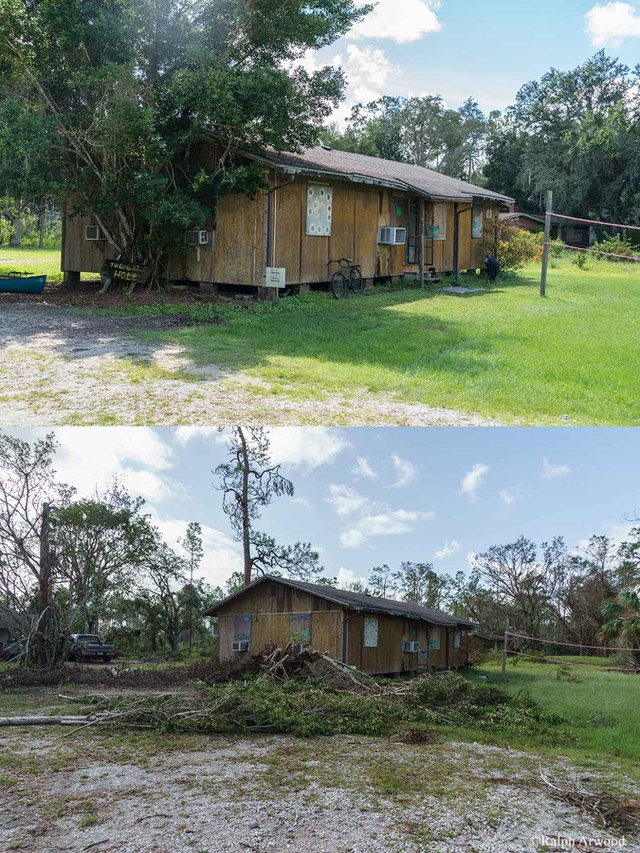 Irma-Before-After-01e