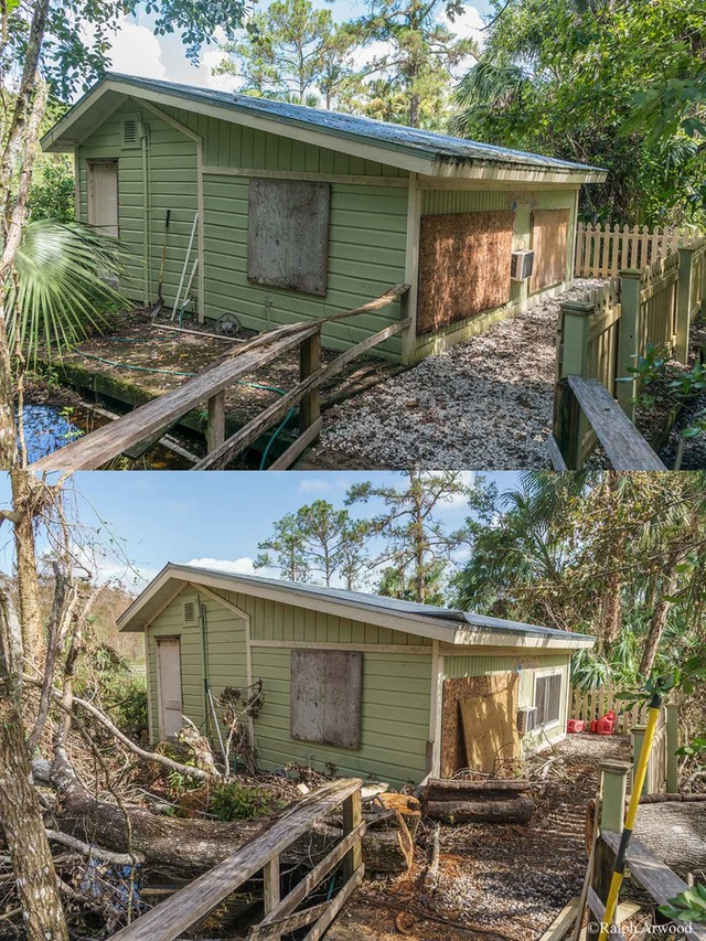 Irma-Before-After-02e